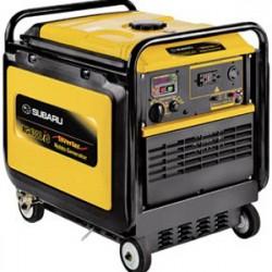 Generator 4300iw